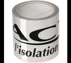 Adhesif pour isolant mince isodhesif nn018 en 100mmx25ml