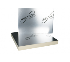 Isolant RECTICEL eurothane autopro SI - QPE06411