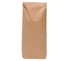 Silice SOPREMA Alsan - Sac de 25 kg