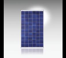 Kit photovoltaïque SOLAIRVIE 1500 WC