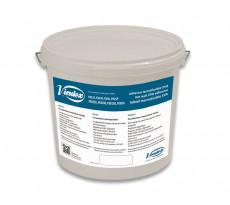 Colle thermofusible VIRUTEX pour plaqueuses PEB200/ EB135 - Seau 4 kg - 2599266
