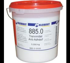 Anti-adhésif pour presses à panneaux KLEIBERIT 885.0 - seau 5kg - 885.0.0500