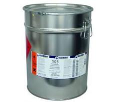 Colle néoprène pistolable KLEIBERIT 152.0 - beige - seau 24 kg (=28,5L) - 152.0.3002