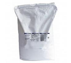 Colle EVA thermofusible en granulés pour plaqueuse de chants KLEIBERIT 788.7- ivoire - sac de 25 kg - 788.7.2050
