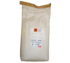 Résine en poudre UFP2 BOSTIK - sac de 25 kg - 30035981