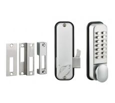 Verrou - Targette - Loqueteau - Batteuse - Accessoires de portes ...