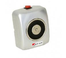 Ventouse incendie 20/50DN 24V/48V EFF EFF - SRC-S2050/2448