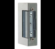 Gâche électrique à larder 12V EFF EFF - QPE06628