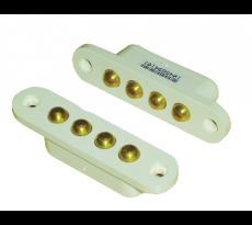 Transmetteur electrique a 4 pastilles 10259