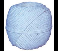 Cordeau de maçon en pelote VISO - CMC