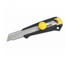 Cutter MPO STANLEY 18 mm - 0-10-418