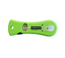 Accessoires QuickCutter DL CHEMICALS - 1900005D000006