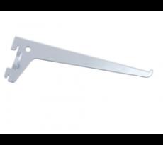 Console simple - EMUCA - pas 50 mm - 287010