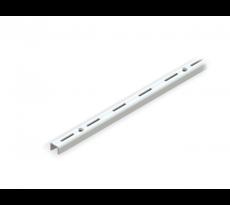 Crémaillière - EMUCA - pas de 50 mm - 287010