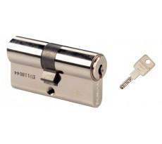 Cylindre Expert T KABA 3 clés panzer - 5.DZ