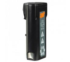 Batterie SPIT - 6 V Ni-Mh - Pour PULSA 700 - 334000