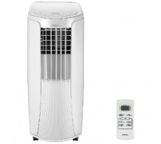 Climatiseur mobile réversible 3.5KW AA+ DAITSU - 3NDA0098