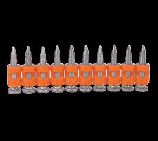 Pointe pour cloueur SPIT HC6 - Pour cloueur P800