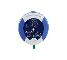 Défibrillateur entièrement automatique FARMOR - DEF 1007 EA