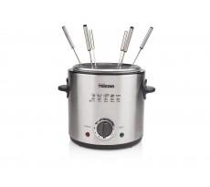 Mini-fondue / Friteuse TRISTAR 1L 900W - FO-1102