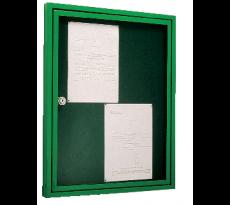 Tableau d'affichage DECAYEUX - Laqué - 231500