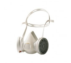 Masques Willson Freedom HONEYWELL - 1001591
