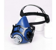 Demi masque HONEYWELL Valuair - taille M - 1001573 -