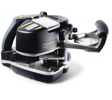 Plaqueuse de chants FESTOOL KA 65 Plus CONTURO - 574605