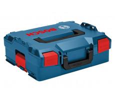 Coffret L-Boxx BOSCH 136 - 1600A012G0