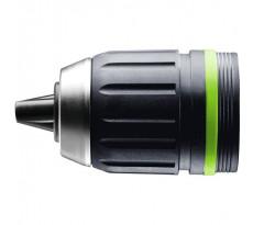 Mandrin de serrage rapide FESTOOL KC 13-1/2-K-FFP - 769067
