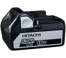Batterie HITACHI - HIKOKI 18V 5.0Ah - BSL1850