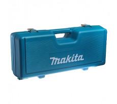 Coffret plastique pour meuleuse MAKITA - 824958-7
