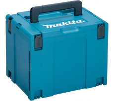 Coffret MAKITA Empilable type Mak-Pac Taille 4 - 821552-6