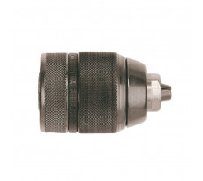 "Mandrin auto-serrant MILWAUKEE - 1.5-13 mm - 1/2"" x 20/2 - 4932376531"
