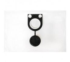 Sacs filtre MAFELL pour aspirateur S50 - 45L - 093722