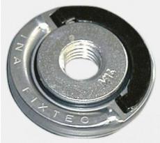 Ecrou de serrage rapide MILWAUKEE M14 Fixtec - 4932352473