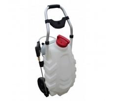 Pulverisateur DALEP Pro sprayer 2 - DPU001