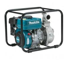 Pompe à eau 4 Temps 169 cm³ MAKITA - EW2050H