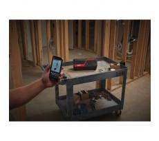 Enceinte Bluetooth 18V M12-18JSSP-0 MILWAUKEE sans batterie - 4933459275