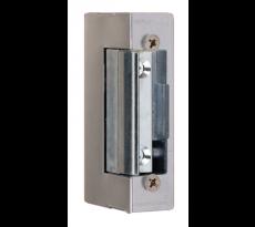 Gâche électrique à larder 24V EFF EFF - QPE06630