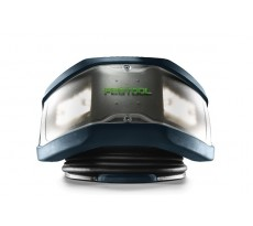 Projecteur de chantier FESTOOL DUO - 92W 8000 Lumens - 200164