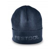 Bonnet FESTOOL Respirant et isolant - 202308