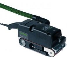 Ponceuse à bande BS 105 E - FESTOOL - 1200W - 105x620mm -  570210