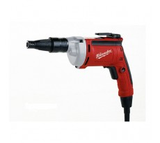 Visseuse plaquiste MILWAUKEE 725W - DWSE4000Q10M