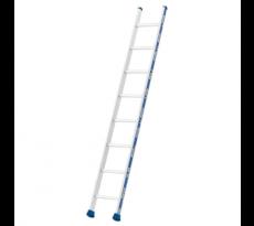 Échelle simple - TUBESCA - 2m97 - 02410210