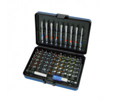 Coffret de 71 embouts KS TOOLS - 918.2070