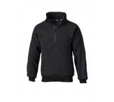 Pull-over Fleece - DICKIES - 247565