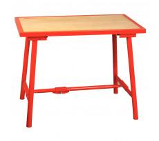 Table de monteur et sanitaire KS TOOLS - 914