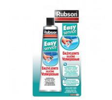 Enlève Joints Silicone RUBSON tube 80 ml - 2371186