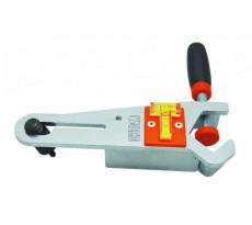 Support étai URKO pour niveaux laser / caméras / LEDS - 1843005